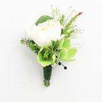 densmuir-house-wedding-wwwdreamflowerscom-11