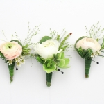 densmuir-house-wedding-wwwdreamflowerscom-12