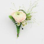 densmuir-house-wedding-wwwdreamflowerscom-13