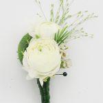 densmuir-house-wedding-wwwdreamflowerscom-14