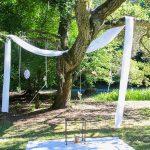 densmuir-house-wedding-wwwdreamflowerscom-16