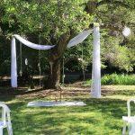 densmuir-house-wedding-wwwdreamflowerscom-19