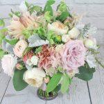 densmuir-house-wedding-wwwdreamflowerscom-2