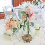 densmuir-house-wedding-wwwdreamflowerscom-20