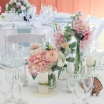 densmuir-house-wedding-wwwdreamflowerscom-21