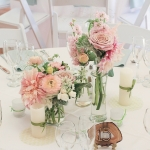 densmuir-house-wedding-wwwdreamflowerscom-22