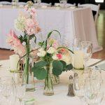 densmuir-house-wedding-wwwdreamflowerscom-23