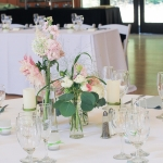 densmuir-house-wedding-wwwdreamflowerscom-24
