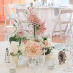 densmuir-house-wedding-wwwdreamflowerscom-25