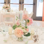 densmuir-house-wedding-wwwdreamflowerscom-26