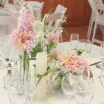 densmuir-house-wedding-wwwdreamflowerscom-27