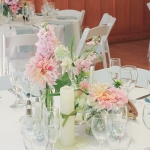 densmuir-house-wedding-wwwdreamflowerscom-28