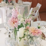 densmuir-house-wedding-wwwdreamflowerscom-29