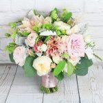 densmuir-house-wedding-wwwdreamflowerscom-3