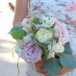 densmuir-house-wedding-wwwdreamflowerscom-34