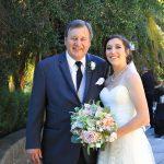 densmuir-house-wedding-wwwdreamflowerscom-35