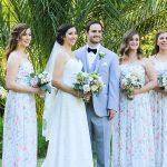 densmuir-house-wedding-wwwdreamflowerscom-37