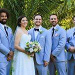 densmuir-house-wedding-wwwdreamflowerscom-38