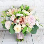 densmuir-house-wedding-wwwdreamflowerscom-4