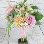 densmuir-house-wedding-wwwdreamflowerscom-6