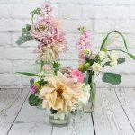 densmuir-house-wedding-wwwdreamflowerscom-7