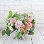 densmuir-house-wedding-wwwdreamflowerscom-8