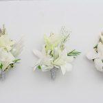 densmuir-house-wedding-wwwdreamflowerscom-9