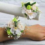 editorial-wedding-photoshoot-wwwdreamflowerscom-13