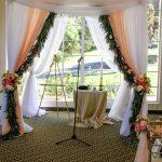 editorial-wedding-photoshoot-wwwdreamflowerscom-14