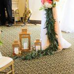editorial-wedding-photoshoot-wwwdreamflowerscom-15