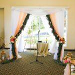 editorial-wedding-photoshoot-wwwdreamflowerscom-16