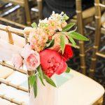 editorial-wedding-photoshoot-wwwdreamflowerscom-17
