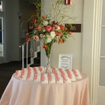 editorial-wedding-photoshoot-wwwdreamflowerscom-18