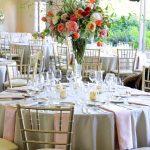 editorial-wedding-photoshoot-wwwdreamflowerscom-19