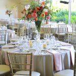 editorial-wedding-photoshoot-wwwdreamflowerscom-20