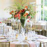 editorial-wedding-photoshoot-wwwdreamflowerscom-21