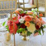 editorial-wedding-photoshoot-wwwdreamflowerscom-22
