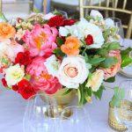 editorial-wedding-photoshoot-wwwdreamflowerscom-23