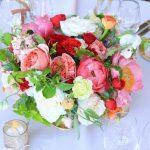 editorial-wedding-photoshoot-wwwdreamflowerscom-25