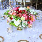 editorial-wedding-photoshoot-wwwdreamflowerscom-26