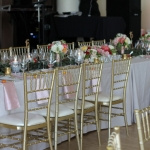 editorial-wedding-photoshoot-wwwdreamflowerscom-29