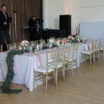 editorial-wedding-photoshoot-wwwdreamflowerscom-30