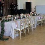 editorial-wedding-photoshoot-wwwdreamflowerscom-31