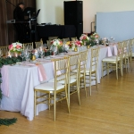 editorial-wedding-photoshoot-wwwdreamflowerscom-32