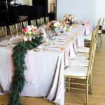 editorial-wedding-photoshoot-wwwdreamflowerscom-33