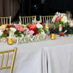 editorial-wedding-photoshoot-wwwdreamflowerscom-34