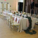 editorial-wedding-photoshoot-wwwdreamflowerscom-35