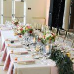 editorial-wedding-photoshoot-wwwdreamflowerscom-37