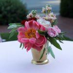 editorial-wedding-photoshoot-wwwdreamflowerscom-38