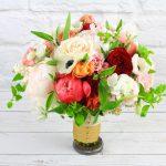 editorial-wedding-photoshoot-wwwdreamflowerscom-4